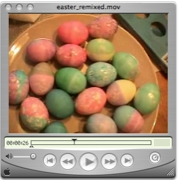 Easter_remixed