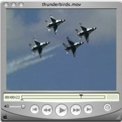 thumb_thunderbirds